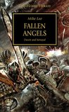 Fallen Angels (The Horus Heresy #11)