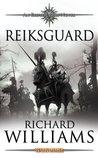 Reiksguard