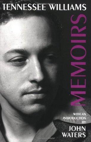 Memoirs
