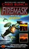 Firemask (The Last Legion, #2)