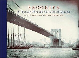 Brooklyn by Judith Stonehill