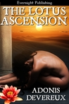 The Lotus Ascension