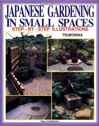 Japanese Gardening in Small Spaces