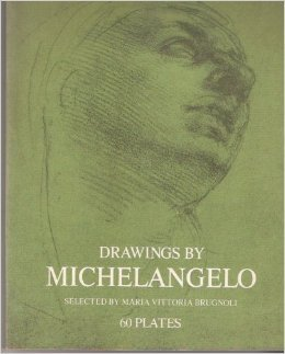 Drawings By Michelangelo