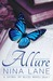 Allure (Spiral of Bliss, #2) by Nina Lane