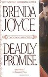 Deadly Promise (Francesca Cahill Deadly, #6)