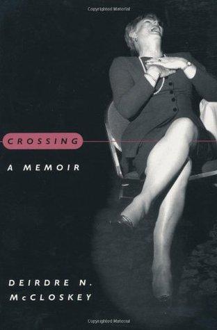 Crossing EPUB