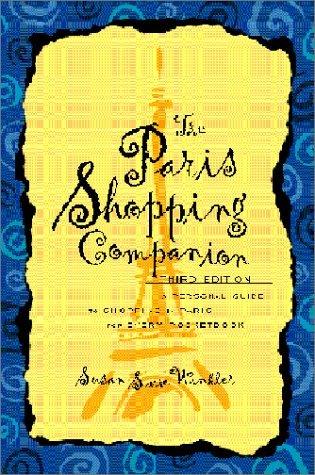 paris-shopping-companion