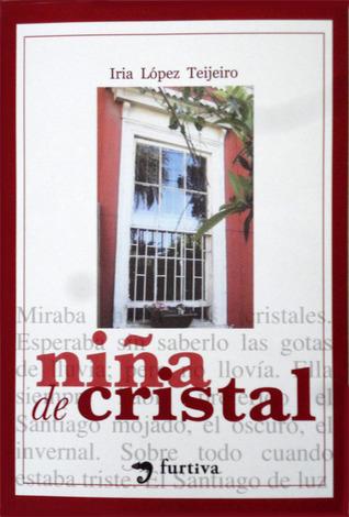 Niña de Cristal