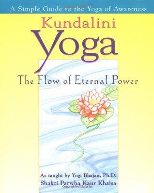 Kundalini Yoga by Shakti Para Khalsa