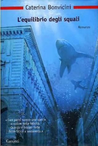 L'equilibrio degli squali