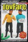 Twisted ToyFare Theatre, Vol. 5