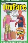 Twisted ToyFare Theatre: Volume 2