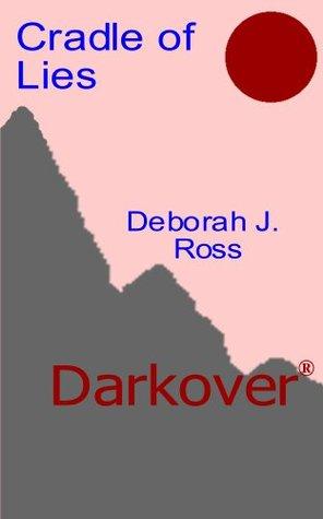 Cradle of Lies (Darkover)