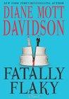 Fatally Flaky by Diane Mott Davidson
