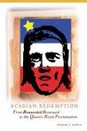 Acadian Redemptio...