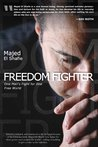 Freedom Fighter: ...