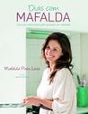 Dias com Mafalda