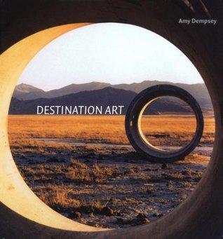 Destination Art