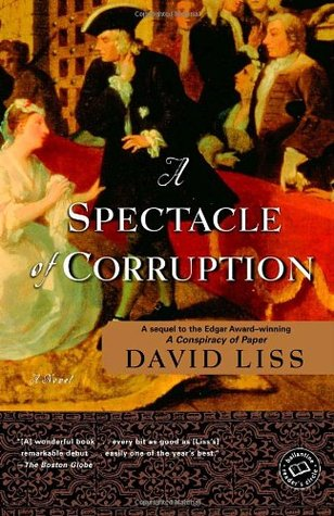 a-spectacle-of-corruption