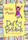 Hi So Much by Laura Dockrill