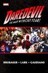 Daredevil by Ed Brubaker: Omnibus, Vol. 2