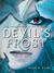 Devil's Frost (The Spellspi...
