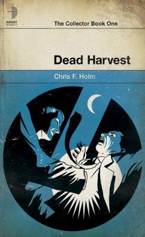 dead-harvest