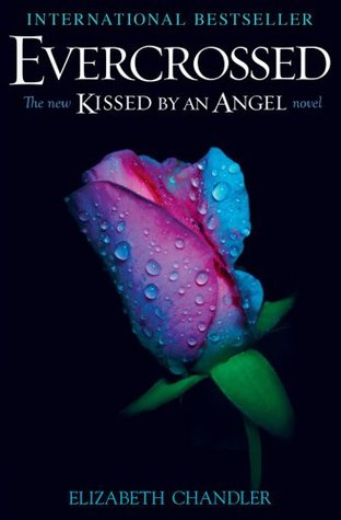 Evercrossed(Kissed by an Angel 4) EPUB