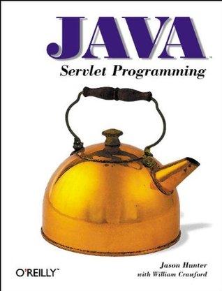 Java Servlet Programming