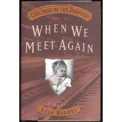 When We Meet Again(Children of the Promise 4)