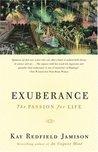 Exuberance: The P...
