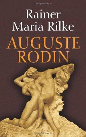 Auguste Rodin (Books on Art, Art History)