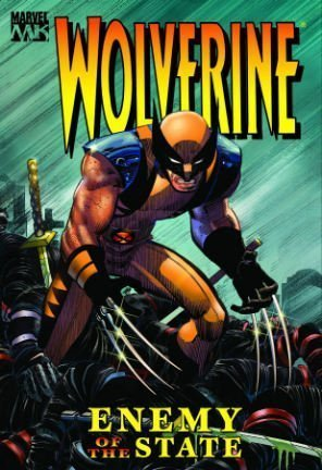 wolverine-volume-1-enemy-of-the-state