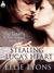 Stealing Luca's Heart (The ...