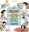 Baby Blues 04 by Rick Kirkman