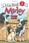 Marley by Susan  Hill
