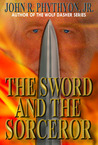 The Sword and the Sorcerer (The Usurpers Saga #1)