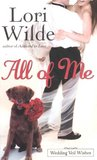 All of Me (Wedding Veil Wishes, #4)