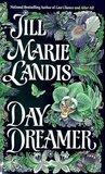 Day Dreamer (The Runaways, #1)