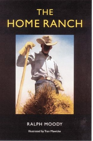 the-home-ranch
