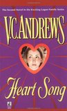 Heart Song (Logan, #2)