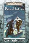 Paths of Darkness...