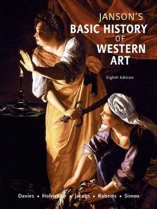 Basic History of Western Art