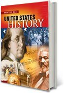 Prentice Hall United States History, Teacher's Edition