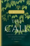 The Call: Finding...