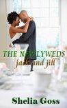 The Newlyweds: Ja...