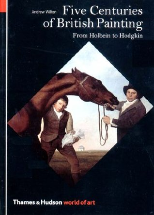 five-centuries-of-british-painting-from-holbein-to-hodgkin