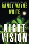 Night Vision (Doc Ford Mystery #18)