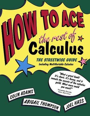 Adams Calculus Book Pdf